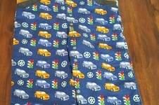 Makerist - Latzhose Multilatz von Fadenkäfer für meinen Sohn - 1
