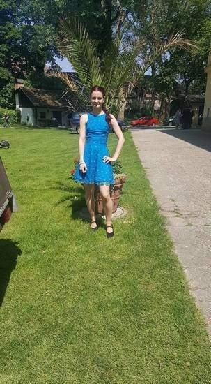 Makerist - Backkless Dress Sewera - 1