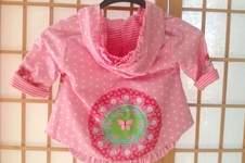 Makerist - Für kleine Mädels - 1