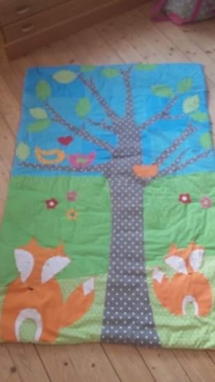Makerist - Franny - der kleine Fuchs - 1