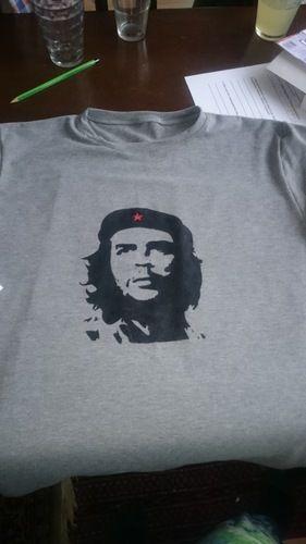 Makerist - Tshirt für den Mann mit Motiv - Nähprojekte - 3