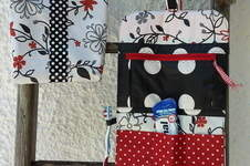 Makerist - Hanging3 von shesmile - 1