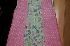 Makerist - Ein Traum von einem Kleid  - 1