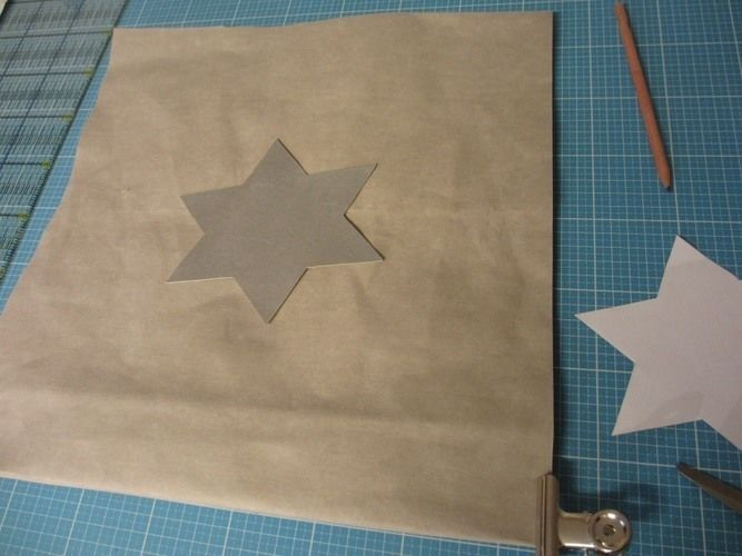 Makerist - Tasche aus Snappap - Nähprojekte - 2