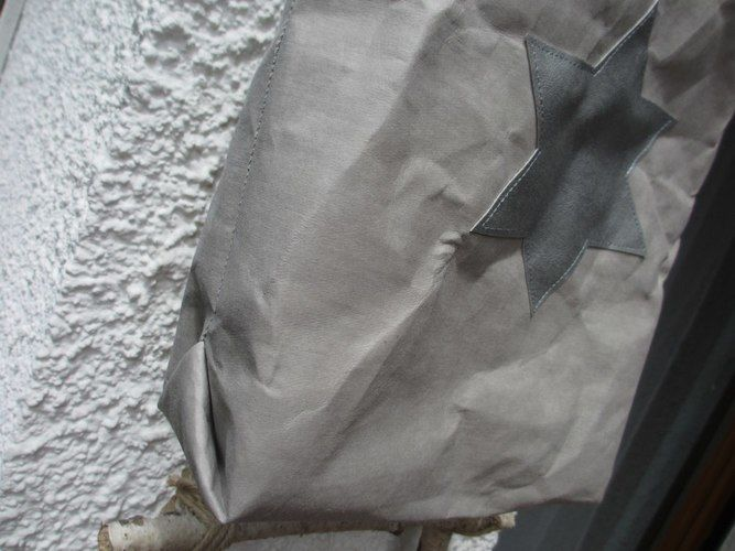 Makerist - Tasche aus Snappap - Nähprojekte - 3