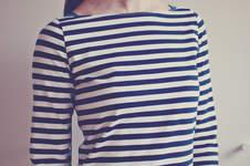 Makerist - Shirt FrauMarlene von fritzi - 1