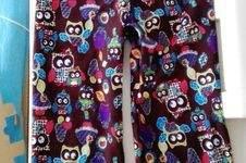 Makerist - Hosen für die Zwillingsfreundinnen meines Sohnes - 1