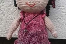 Makerist - Miss Ruby - 1