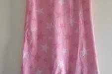 Makerist - Minitoppi Kleidchen mit Spitze - 1