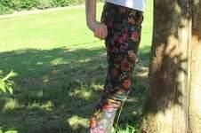 Makerist - I love my new Jeans :-) - 1