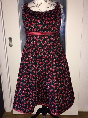 Makerist - Süßes Petticoat - Nähprojekte - 1