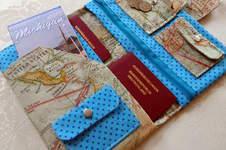 Makerist - Der perfekte Reisebegleiter - 1