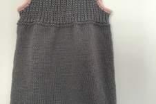 """Makerist - Kleid """"Aschenputtel"""" - 1"""