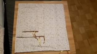 Makerist - Geschenkbeutel in 3 Größen - 1