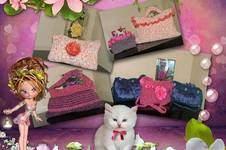 Makerist - sacs et pochettes - 1