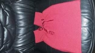 Makerist - Robe tricotée - 1