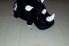 Makerist - Rhinono - 1