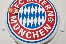 Makerist - FC Bayern - 1