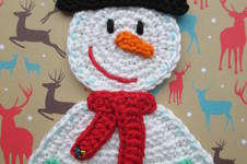 Makerist - Frosty ♥ - 1