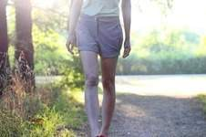 Makerist - Shorts Klara - 1