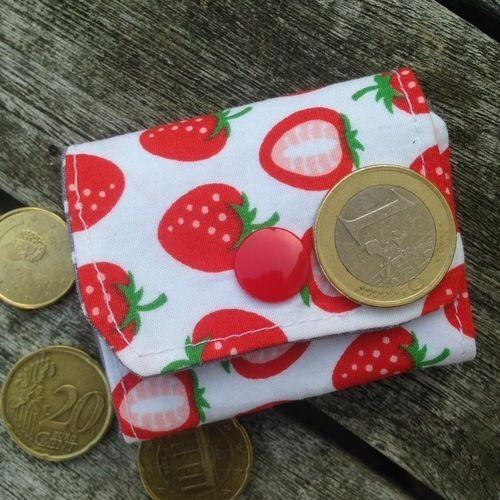 Makerist - Zum Anbeißen süß - Nähprojekte - 1