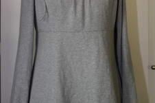 Makerist - Ferrara als Shirt - NurFürMich! 🍄liebNAEHlichkeit 🍄  - 1