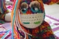 Makerist - Elvira....Können diese Augen lügen? - 1