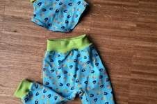 Makerist - Handmade Outfit - 1