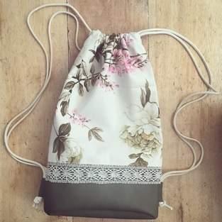 Makerist - Jess DesignLove Beutel&Shopper  - 1