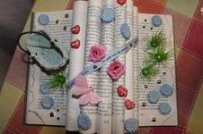Makerist - Livre de décoration - 1