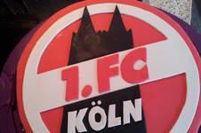 Makerist - 1.FC KÖLN Torte - 1