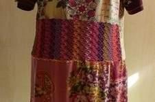 Makerist - Rêves en couleur  - 1