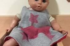 Makerist - Emmas Puppe - 1