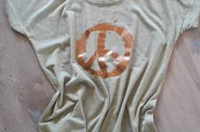Makerist - Lässiges Shirt  - 1