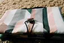 Makerist - Kleine Windeltasche für eine ganz besondere Freundin - 1