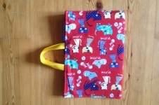 Makerist - Weihnachtsgeschenk - 1