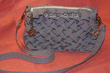 Makerist - Canadian Bag - 1