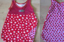 Makerist - Babyschlafsack 1 - 1