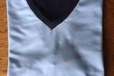 Makerist - T-Shirt für Männer - 1