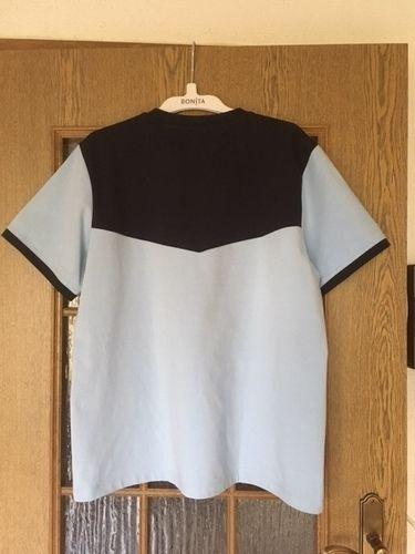 Makerist - T-Shirt für Männer - Nähprojekte - 3