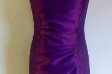 Makerist - Tolles Kleid! - 1