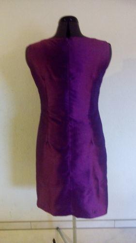 Makerist - Tolles Kleid! - Nähprojekte - 2