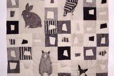 Makerist - Stelldichein der Tiere - 1