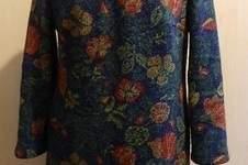 """Makerist - Robe """"Sarah"""" - 1"""