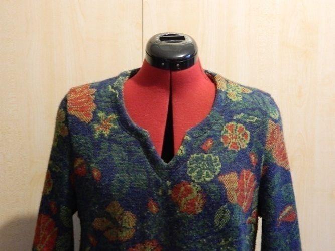 """Makerist - Robe """"Sarah"""" - Créations de couture - 2"""