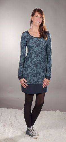 Makerist - Kleidchen - Nähprojekte - 3
