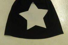 Makerist - Mütze  - 1