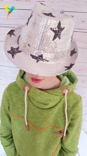 Makerist - BeeStyle Kids für Jungs  - Nähprojekte - 2