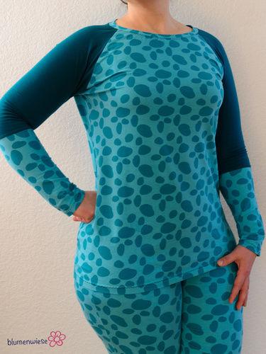 Makerist - Schlafanzug  - Nähprojekte - 2