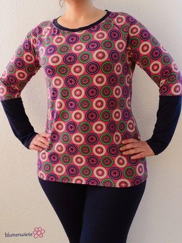 Makerist - Schlafanzug  - Nähprojekte - 3